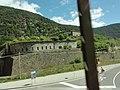 Forte di Fortezza - Train view 2011.jpg