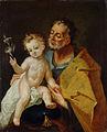 Fortunat Bergant - Sv. Jožef.jpg
