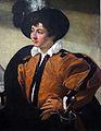 Fortune teller-Caravaggio-INV 55-DSC00230.JPG