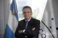 Foto Oficial Sr Ministro Agustín Rossi.png
