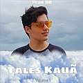 Foto do álbum de Tales Kauã.jpg