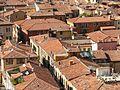 Fotothek-df ge 0000214-Verona.jpg
