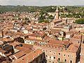 Fotothek-df ge 0000220-Verona.jpg