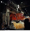 Fotothek df n-34 0000071 Facharbeiter für Gießereitechnik.jpg