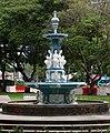 Fountain 2 (32092855741).jpg