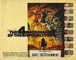 Description de l'image Four Horsemen of the Apocalypse.jpg.