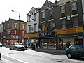 Four Jewellers Shops, Green Lanes, N4.jpg