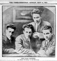 Four Marx Bros Mr Green Reception New Orleans Times-Democrat 11 May 1913.png