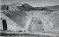 Från Dr. S.Linnés expedition till Mexiko 1932 - SMVK - 0307.d.0051.b.tif