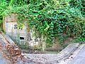 Frépillon (95), vieille fontaine, chemin rural n° 3 et 4, près de la rue de la Vieille-Fontaine.jpg