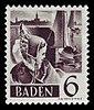 Fr. Zone Baden 1948 31 Bodensee Trachtenmädchen.jpg