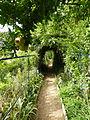 Fr Saint-Martin-le-Vinoux Casamaures garden 1.jpg