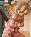 Fra Angelico - The Annunciation (detail) - WGA00557.jpg