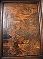 Fra Damiano da Bergamo e aiuti, storie del vecchio testamento, 1541-49, 03 caino uccide abele 1.JPG