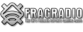 FragRadio Logo.png