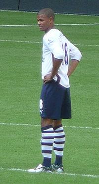 Image Result For Tottenham Hotspur Transfer