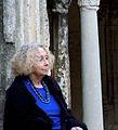 Françoise Zonabend.jpg
