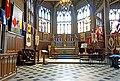 France-000564 - Inside St. Catherine's Church (14750613707).jpg