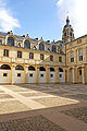France-001760 - Cour Mably Courtyard (15652388342).jpg
