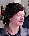 Frances Stark at Nottingham Contemporary.jpg