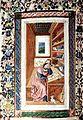 Francesco Petrarca nello studio 2.jpg