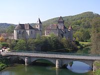 Franche-Comté (avril 2011) 020.JPG