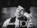 Franchot Tone in Man-Proof by Richard Thorpe (1938).png
