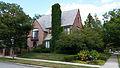 Francis O. and Mary A. B. Allen House; ca 1926; 507 Cole Avenue, Providence, RI (2).jpg