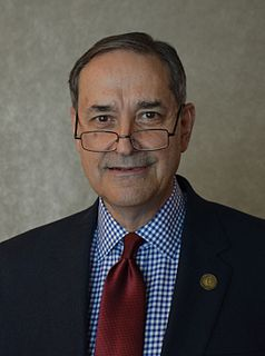 Francis L. Delmonico surgeon, clinical professor and health expert in the field of transplantation