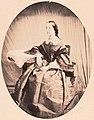 Francisca de Bragança, Princesse de Joinville.jpg