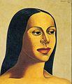 Francisco Miguel 1931 Dolores Olmedo Patiño.jpg