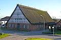 Francop - Hohenwischer Str 277.jpg