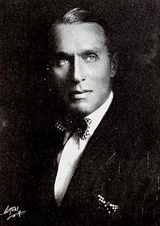 Frank Elliott (actor) actor