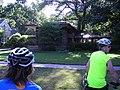Frank Lloyd Wright Bike Tour (861209305).jpg
