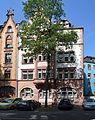 Frankfurt, Textorstraße 66.jpg