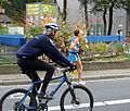Frankfurt-marathon2007-baumann002.jpg