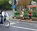 Frankfurt-marathon2007-stadler002.jpg