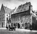 Frankfurt Am Main-Leinwandhaus-1880.jpg