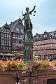 Frankfurt am Main, Gerechtigkeitsbrunnen -- 2015 -- 6735.jpg