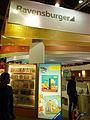 Frankfurta librofoiro 2012 eldonejo Ravensburger.JPG