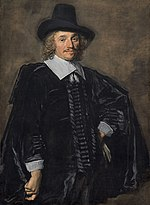 Frans Hals 112 WGA version.jpg