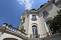 Französische Botschaft Wien 2014 e.jpg