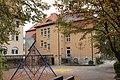 Franz-Schubert-Schule 2016 04.jpg