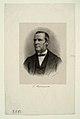 Franz Brünnow (HeidICON 5015).jpg