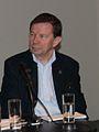 Franz Steinegger (2012).JPG