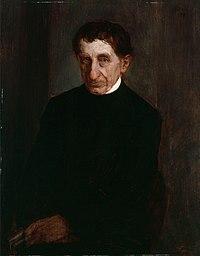 Franz von Lenbach - Porträt Ignaz von Döllinger (1878).jpg