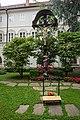 Franziskanerkloster (5).jpg