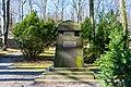 Franzoesischer Friedhof Denkmal 1813.jpg