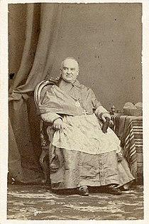 Fratelli D'Alessandri - Cardinale Niccola Clarelli Parracciani (1799-1872) 1.jpg