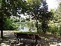 Frauenweiler, 69168 Wiesloch, Germany - panoramio - Otmar Merkel.jpg